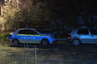 Moarte suspectă la Galați. Un bărbat de 54 de ani a fost găsit înjunghiat în propria casă