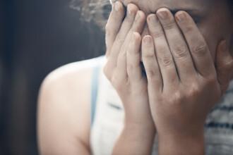 Femeie din Alba, bătută, sechestrată și violată de un bărbat de la care a vrut să ia un câine