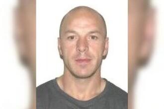 Alergătorul de 39 de ani din Azuga, dispărut de peste 24 de ore, a fost găsit mort