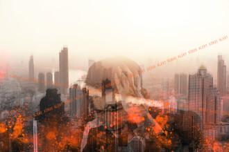 OMS: Pandemia de COVID-19 a atins un punct critic. Numărul de cazuri crește exponențial