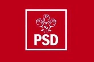 """PSD îi acuză pe Arafat și ministrul Voiculescu: """"Au murit oameni din vina lor!"""""""