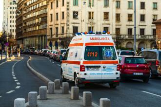 Rata de infectare a scăzut în Capitală. Incidența a ajuns la 6,05