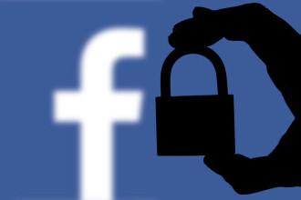 Pagina de Facebook a unei localități din Franța, închisă după ce algoritmii i-au confundat numele cu o insultă