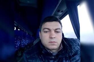 """Ce au găsit anchetatorii în locuința autorilor crimei din Brașov. Procuror: """"Fapta a fost premeditată"""""""