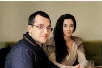 Reacția incredibilă a iubitei lui Vlad Voiculescu după ce a fost demis: Vor ieși la suprafață multe
