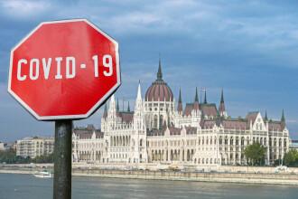 Șeful de cabinet al premierului Orban: Viața în Ungaria va reveni la normal la începutul verii