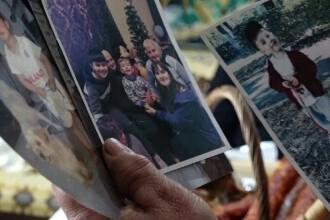 Românii din străinătate, nevoiți să petreacă și anul acesta Paștele departe de familii