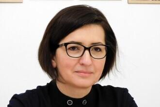 Surse: USR şi PLUS au candidaţi diferiţi pentru Ministerul Sănătăţii: Ioana Mihăilă şi Adrian Wiener