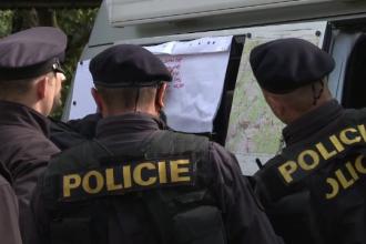 Conflict diplomatic major între Cehia și Rusia. 38 de diplomați, expulzați din cele două țări