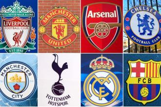 Super Liga europeană ar putea începe în septembrie. Cum vor fi afectate celelalte cluburi