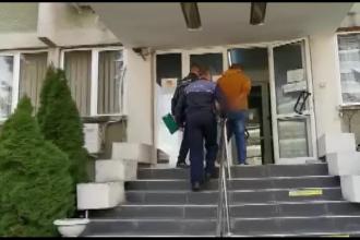 Un tânăr din Gorj, reținut după ce a fost acuzat că organiza lupte ilegale între câini