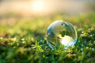 """Ziua Pământului, sărbătorită astăzi. Secretarul general al ONU: """"Trebuie să acţionăm decisiv"""""""