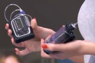 iLikeIT. Dispozitivele care le pot face mai ușoară viața pacienților cu diabet