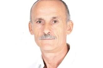 Fostul primar al orașului Bocșa s-a sinucis la o lună după ce și-a dat demisia. A fost găsit împușcat în cap