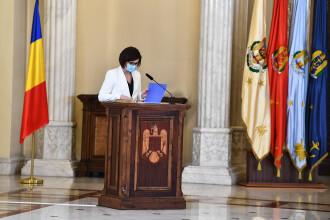 Protocolul de reabilitare post-COVID a fost emis de Ministerul Sănătății