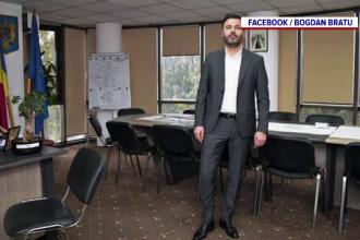 Șeful Direcției de Drumuri Craiova, plasat în arest la domiciliu. S-ar fi angajat cu o diplomă de licență falsă