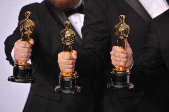 Țara care interzice posturilor naționale să difuzeze Gala Premiilor Oscar 2021