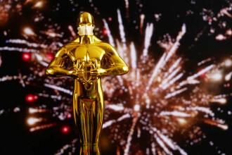Ce măsuri de protecție s-au luat împotriva coronavirusului pentru Gala Premiilor Oscar 2021