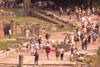 Strategii turistice de pandemie. Cum poți călători în Grecia, Spania, Malta ori Maldive