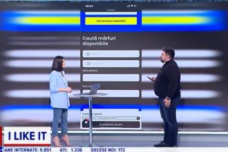 iLikeIT. Cum funcționează Yload, prima platformă pentru transportul de mărfuri