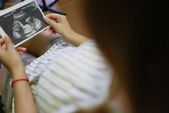 Lege controversată într-un stat din SUA. Avortul, interzis în cazul unor anomalii genetice