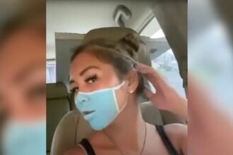 Doi youtuberi riscă să fie expulzați din Bali, după ce au parodiat purtarea măștilor de protecție