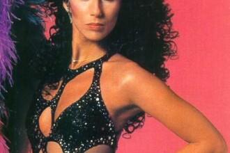 Cher vrea să se căsătorească