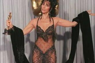 Cher îşi vinde casa cu 45 de milioane de dolari