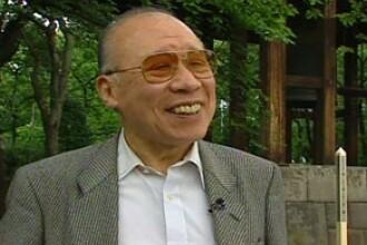 Un japonez în vârstă de 73 de ani este vedetă porno
