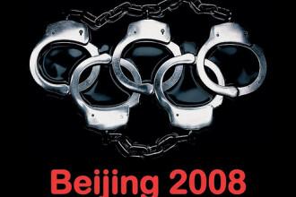 România face legea în canotaj, la Jocurile Olimpice de la Beijing