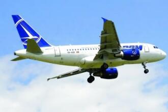 Preţul combustibilului bagă companiile aeriene în faliment!