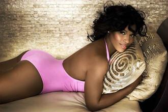 Serena Williams a refuzat sa joace cu 3,5 milioane de dolari la gat