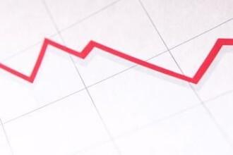 Analiştii despre inflaţie: Greul a trecut