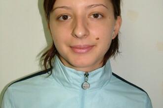 J.O: Ana Maria Brânză, medalie de argint la scrimă!