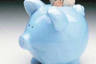 Mici trucuri pentru a pune un ban deoparte in 2010
