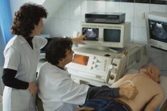 28.000 de romani se imbolnavesc anual de tuberculoza. 1.300 dintre acestia nu raspund la tratament