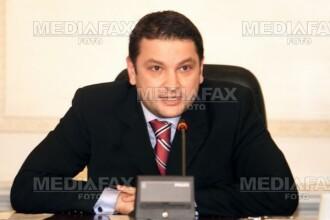 PC sustine initiativa PSD de eliminare a imunitatii demnitarilor