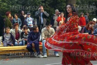 Alerta in Craiova, dupa ce o tiganca de 16 ani a fost rapita!