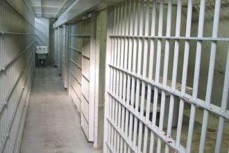 Hunedoara: Cele 18 persoane acuzate de trafic cu substante etnobotanice raman in arest