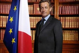 Criza economica scoate oamenii in strada! Proteste in Franta