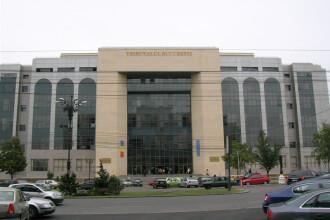 Deruta in Justitie! Un virus a facut ravagii la Tribunalul Bucuresti