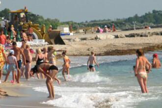 In 2009, hotelierii de pe litoral vor mari preturile cu pana la 40%