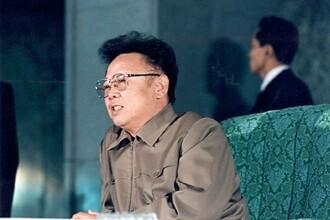 Fanii Coreei de Nord la Cupa Mondiala au fost recrutati de partid