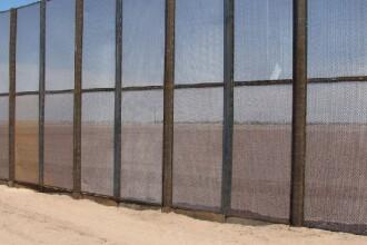 Scandal diplomatic SUA-Mexic in cazul adolescentului impuscat de granicer