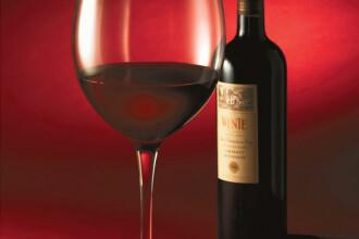 Fiscul nu iarta nimic: inspectorii vand pana si caramizi sau sticle de vin