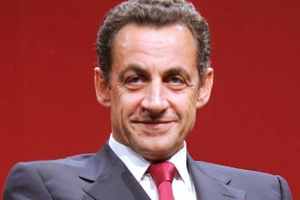 Solutii la criza economica, discutate la summitul organizat de Sarkozy