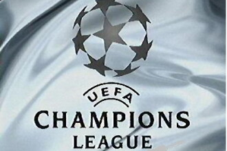 Steaua si CFR Cluj traiesc visul Champions League - exclusiv la Pro Tv!