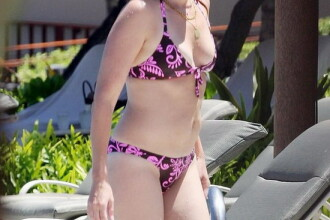 Julia Roberts, infuriata si cu ochelari de soare!