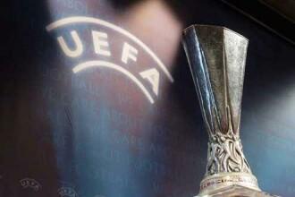 Rapid si Dinamo, in razboi cu suporterii dupa ratarea calificarii in UEFA