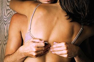 "CSID: Barbatii ""miros"" infidelitatea mai usor decat femeile"